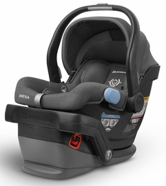 UPPAbaby 2018 / 2019 MESA Infant Car Seat - Jordan