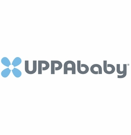 UPPAbaby 2019 Bassinet Mattress Cover (Heather Grey)