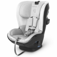 UPPAbaby Knox Convertible Car Seats