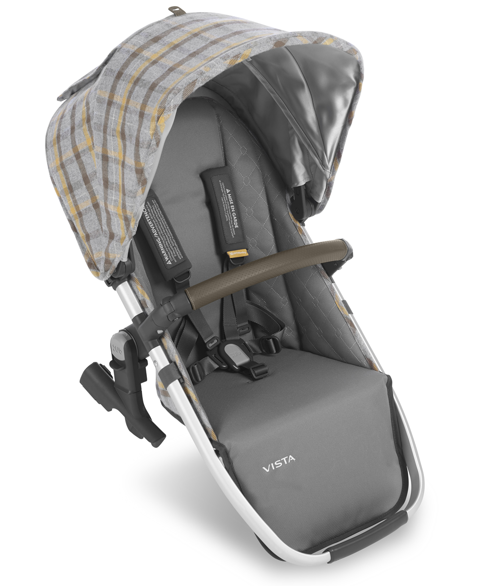 online retailer 0abb8 5f8ed uppababy-2019-vista-rumbleseat-spenser-grey-yellow -tartan-silver-moss-leather-47.jpg