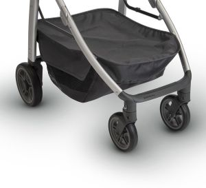 UPPAbaby 2019 Basket Cover for Cruz