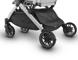 UPPAbaby 2019 Basket Cover for Minu