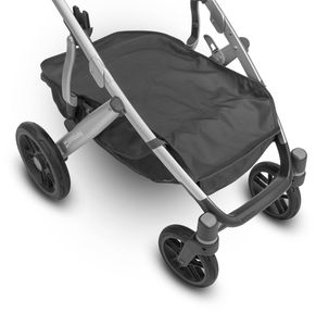 UPPAbaby 2019 Basket Cover for Vista