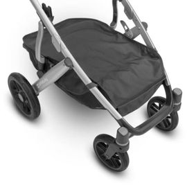 UPPAbaby 2020 Basket Cover for Vista V2 And Cruz V2