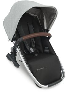 UPPAbaby Rumbleseat V2 - Stella