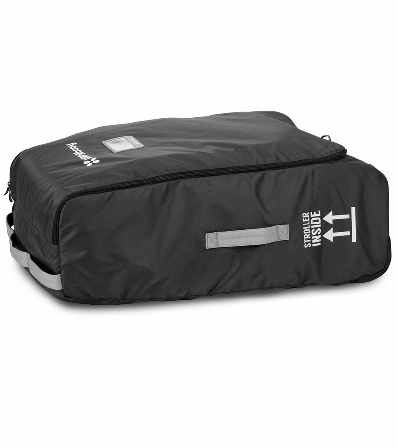UPPAbaby 2020 Travelbag for Vista, Vista V2, Cruz & Cruz V2