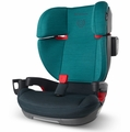 UPPAbaby Alta Booster Car Seats