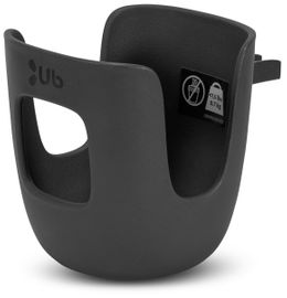 UPPAbaby ALTA Extra Cup Holder