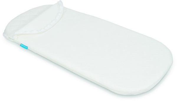 UPPAbaby Bassinet Mattress Cover