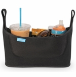 UPPABaby Carry-All Parent Organizer