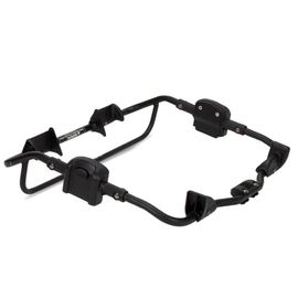 UPPAbaby Cruz Infant Car Seat Adapter (Graco)