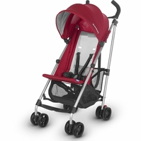 UPPAbaby G Lite Strollers