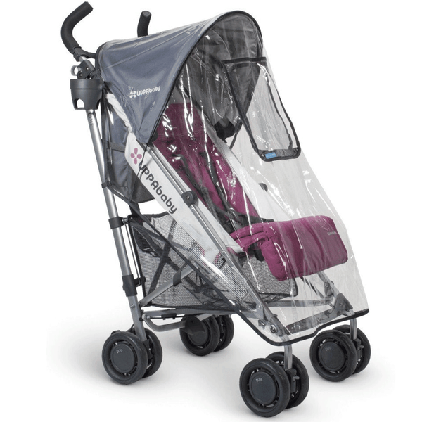 UPPAbaby 2015 / 2016 G-Series Rain Shield