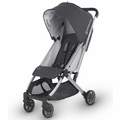 UPPAbaby Minu Strollers
