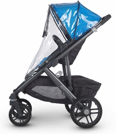 UPPAbaby Vista/Cruz Replacement Rain Shield