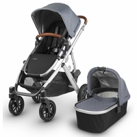 UPPAbaby Vista Strollers