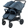 Valco Neo Twin Strollers