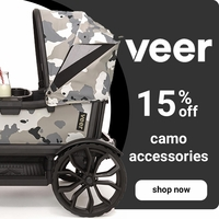 Veer Black Friday Sale