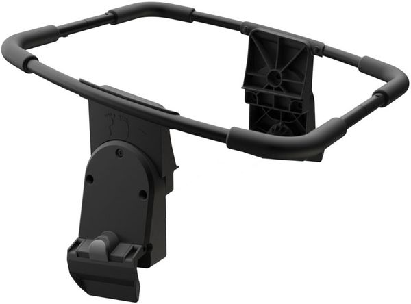 Veer Cruiser Infant Car Seat Adapter - Chicco