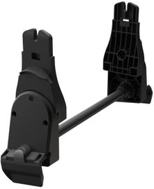 Veer Cruiser Infant Car Seat Adapter - Graco