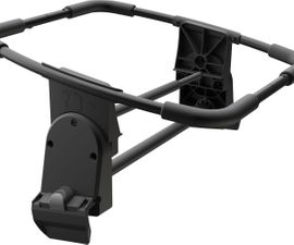 Veer Cruiser Infant Car Seat Adapter - Peg Perego