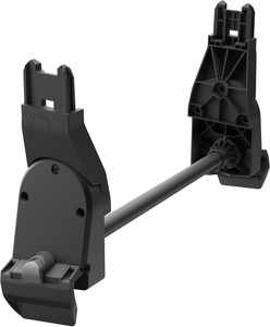 Veer Cruiser Infant Car Seat Adapter - UPPAbaby