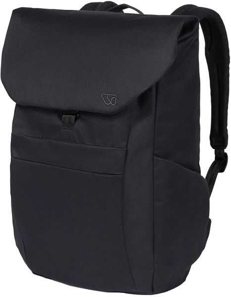 WAYB Ready to Roam Backpack - Onyx