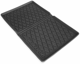 Wonderfold All Weather Mat for W4 / W4S 2.0