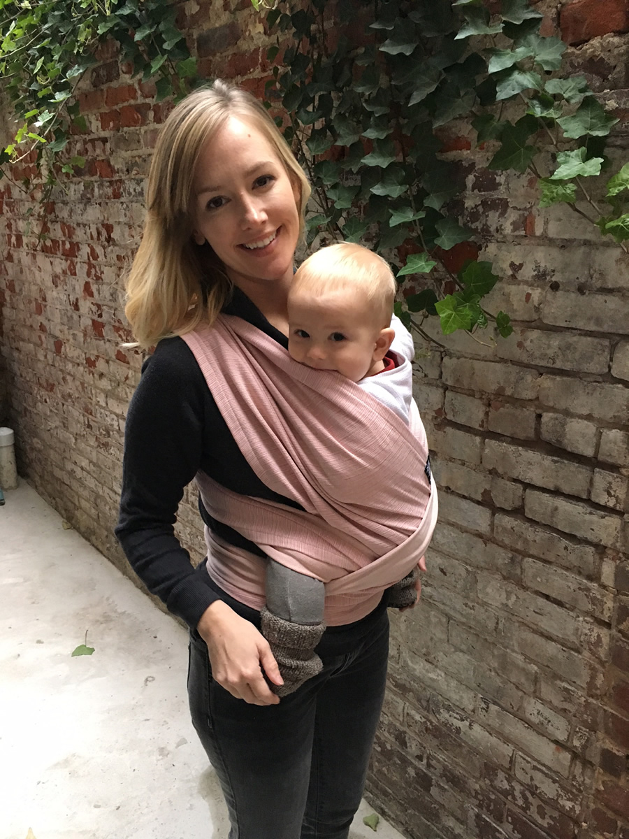 a86c7a92a14 xoxo-buckle-wrap-baby-carrier-repreve-collection-it-s-a-boy-pink-45.jpg