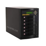 Factory Refurbished Hard Disk Drive Duplicators
