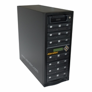 Factory Refurbished Stand-Alone DVD/CD Duplicators