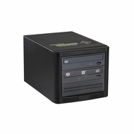 Stand-alone Disc Duplicator Buyer's Guide