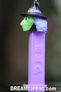 AUGUST & SEPTEMBER 2016 WINNERS! WINNERS RECEIVED A FREE 2016 PURPLE WITCH WITH BLACK HAT! Winners: Claire Murphy, Mark Dalton, Susan LeGrande, Emily Parks, Raphael Van Nuys