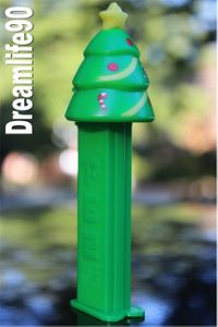 "SEPTEMBER/OCTOBER 2018, Winners received the NEW 2018 CHRISTMAS TREE PEZ, ABSOLUTELY FREE! Always Fun Stuff! Winners: Marjorie Levy, ""Disc Golf"" Bill M, Salina Gonzalez, Mary Woodmark, Judith Bahr, Christina LaBlanc, Joe Bauer, Thomas Rinker, Connie Wellborn. CONGRATULATIONS!"