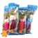 NEW! 2020 Hello Kitty Pez, Set of 4! (Loose or Mint in Bag) ONLY 2 SETS LEFT