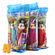 NEW! 2020 Mickey and Friends Pez, Set of 4, New Mickey and Minnie, Steamboat Willie and Pillbox Minnie, OUT OF STOCK