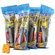 NEW! 2020 Minions Pez, Despicable Me, Set of 4, Choose LOOSE, MINT IN BAG or COMBO!