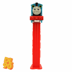 NEW! 2020 Thomas the Train Pez, Loose or Mint in Bag