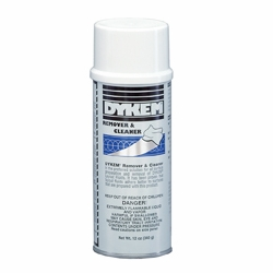 Dykem Remover & Cleaner Aerosol - Case of 12