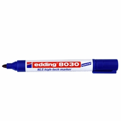 edding 8030 NLS High-Tech Marker