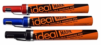IDEAL Markers