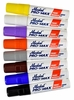 Markal Pro-Max Extra Large Paint Marker
