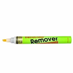 Marvy Decocolor Paint Remover