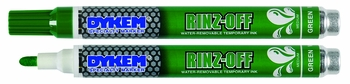Rinz Off Marker, Medium