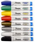 Sharpie Water-Based Paint Markers