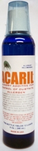 Allersearch Acaril Laundry Additive (8 oz.)