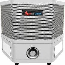 Amaircare 2500 Portable HEPA Air Cleaner