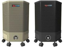 Amaircare 3000 Portable HEPA Air Cleaner