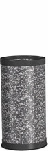 AmairCare 95014-5 VOC Canister for 6000v and 7500 Air Cleaners