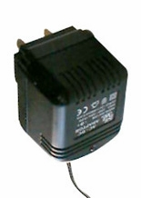 AmairCare AC Adapter 120VAC for XR100 Air Purifier